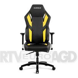 Quersus V502/XY - VAOS 502 (czarno-żółty)