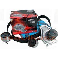 Kompletne rozrządy, Kpl. rozrząd Chrysler Sebring 2,4 pompa AIRTEX pasek rolka napinacz