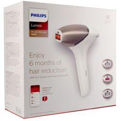 Philips Lumea 9000 IPL BRI955/00