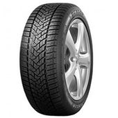Dunlop Winter Sport 5 225/50 R17 98 V