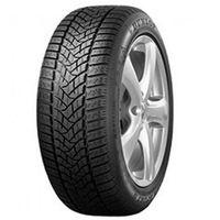 Opony zimowe, Dunlop Winter Sport 5 215/55 R17 98 V