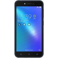 Smartfony i telefony klasyczne, Asus Zenfone Live ZB501KL - BEZPŁATNY ODBIÓR: WROCŁAW!