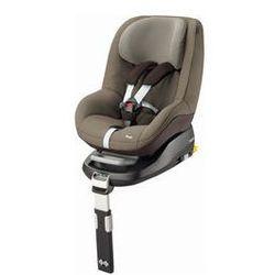 Fotelik samochodowy siedzisko Pearl 9-18 kg Maxi-Cosi + GRATIS (Earth Brown)