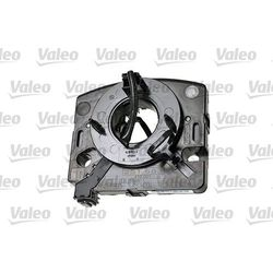 Sprężyna śrubowa, poduszka powietrzna VALEO 251663