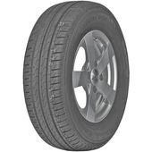 Pirelli Carrier 195/65 R16 100 T