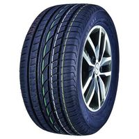 Opony letnie, Windforce Catchpower 215/35 R18 84 W