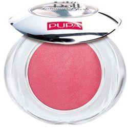 Like A Doll Luminys Blush wypiekany róż do policzków 202 3,5g - Pupa