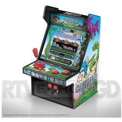 Konsola My Arcade Micro Player Retro Arcade Caveman Ninja
