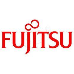 Fujitsu Windows Server 2012 Foundation R2 1CPU Reseller Option Kit