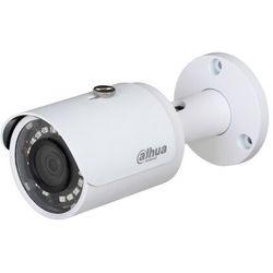 Kamera HDCVI Dahua HAC-HFW1200S-0280B- Zamów do 16:00, wysyłka kurierem tego samego dnia!