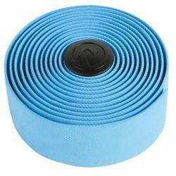 Owijka na kierownicę Accent AC-Tape 2szt x2 m niebieska - niebieski