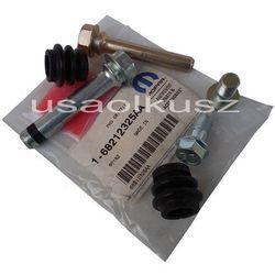 Zestaw naprawczy przedniego zacisku hamulcowego Jeep Cherokee KL AWD 2014-