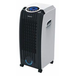 Klimator Ravanson KR-7010 (pilot, timer, panel LED)