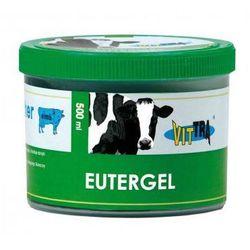 Eutergel 500 ml