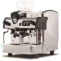 Ekspresy gastronomiczne, Ekspres ciśnieniowy do kawy 1 kolbowy z wbudowanym młynkiem RESTO QUALITY Z1GR PLUS