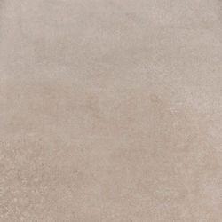 GRES CONCRETE BEIGE 79,7×79,7