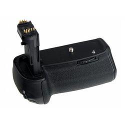 Newell BG-E14 do Canon EOS 70D, EOS 80D