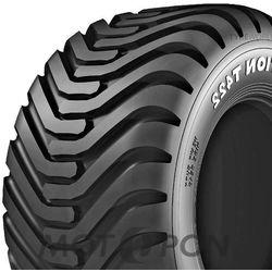 OPONA 600/55-26.5 FLOT T422 16PR TL
