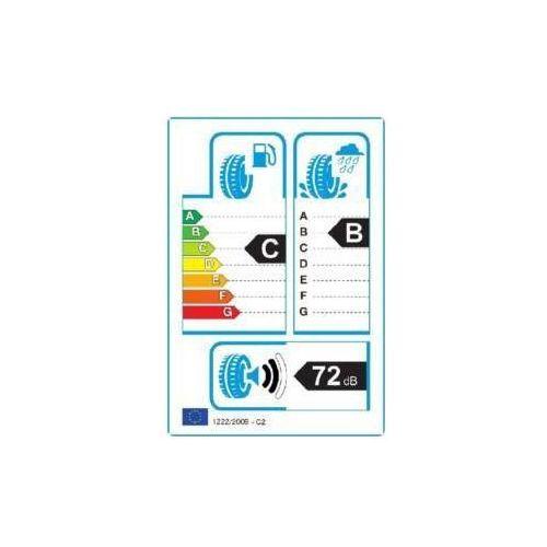 Opony zimowe, Nokian WR A4 215/45 R17 91 V