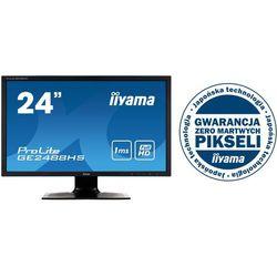LCD Iiyama GE2488HS