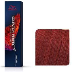 Wella Koleston Perfect ME+ | Trwała farba do włosów 66/56 60ml