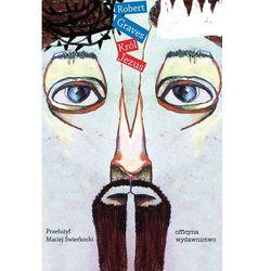 KRÓL JEZUS (opr. miękka)