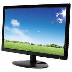 Monitor W Box WBXML1854
