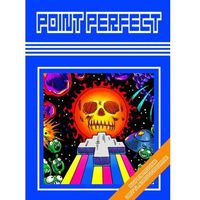 Gry na PC, Point Perfect (PC)