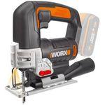 Worx WX543.9