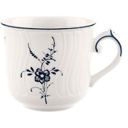 Villeroy & Boch - Old Luxembourg Filiżanka do kawy pojemność: 0,20 l