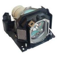 Lampy do projektorów, Lampa do HITACHI CP-RX94 - kompatybilna lampa z modułem