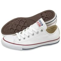 Damskie obuwie sportowe, Trampki Converse Chuck Taylor All Star OX 132173C (CO156-a)