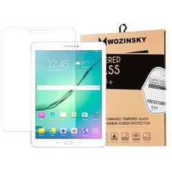 Wozinsky szkło hartowane 0,4 mm na tablet Samsung Galaxy Tab S2 8.0 T710/T715