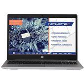 HP ProBook B25PP67EA