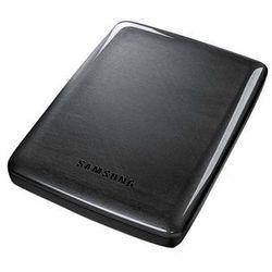 """Dysk zewnętrzny Samsung 2.5"""" P3 HX-MT050DF 500 GB USB 2.0 bulk"""