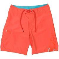 Kąpielówki, strój kąpielowy RIP CURL - Shock Games Hot Coral (3501) rozmiar: 30