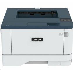 Xerox B310V_DNI (B310V_DNI)