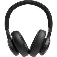 Słuchawki, JBL Live 650BT