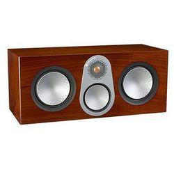 Monitor Audio Silver C350 - Orzechowy - Orzech