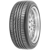 Bridgestone Potenza RE050A 215/40 R17 87 V