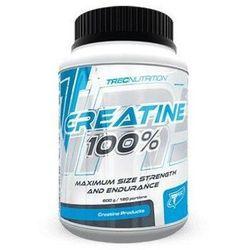 CREATINE 100% 600g kreatyna