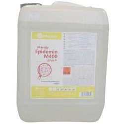 EPIDEMIN M400 PLUS preparat dezynfekujco-myjący