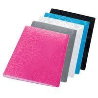 Pozostałe artykuły papiernicze, Album prezentacyjny Tai-Chi 40 czarny