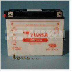Akumulator Yumicron YUASA Y50-N18L-A3 1110213 Honda GL 1200, Harley Davidson FLT 1340