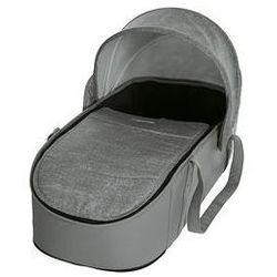 Gondola Laika Maxi-Cosi (Nomad Grey)