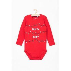 Body dla niemowlaka 6T3934 Oferta ważna tylko do 2031-05-10