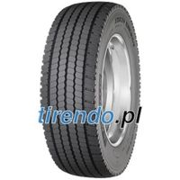 Opony ciężarowe, Michelin XDA2+ ENERGY 295/80R22.5 152 /148M - DOSTAWA GRATIS !!!