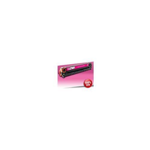 Tonery i bębny, Toner HP 1215 CP CLJ MAGENTA (CB543A)