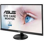 LCD Asus VC279HE