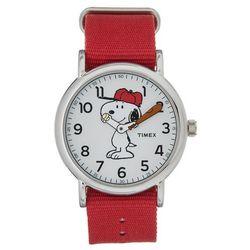 Timex TW2R41400